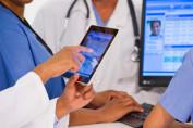 SAP Deutschland SE & Co. KG: SAP Connected Health